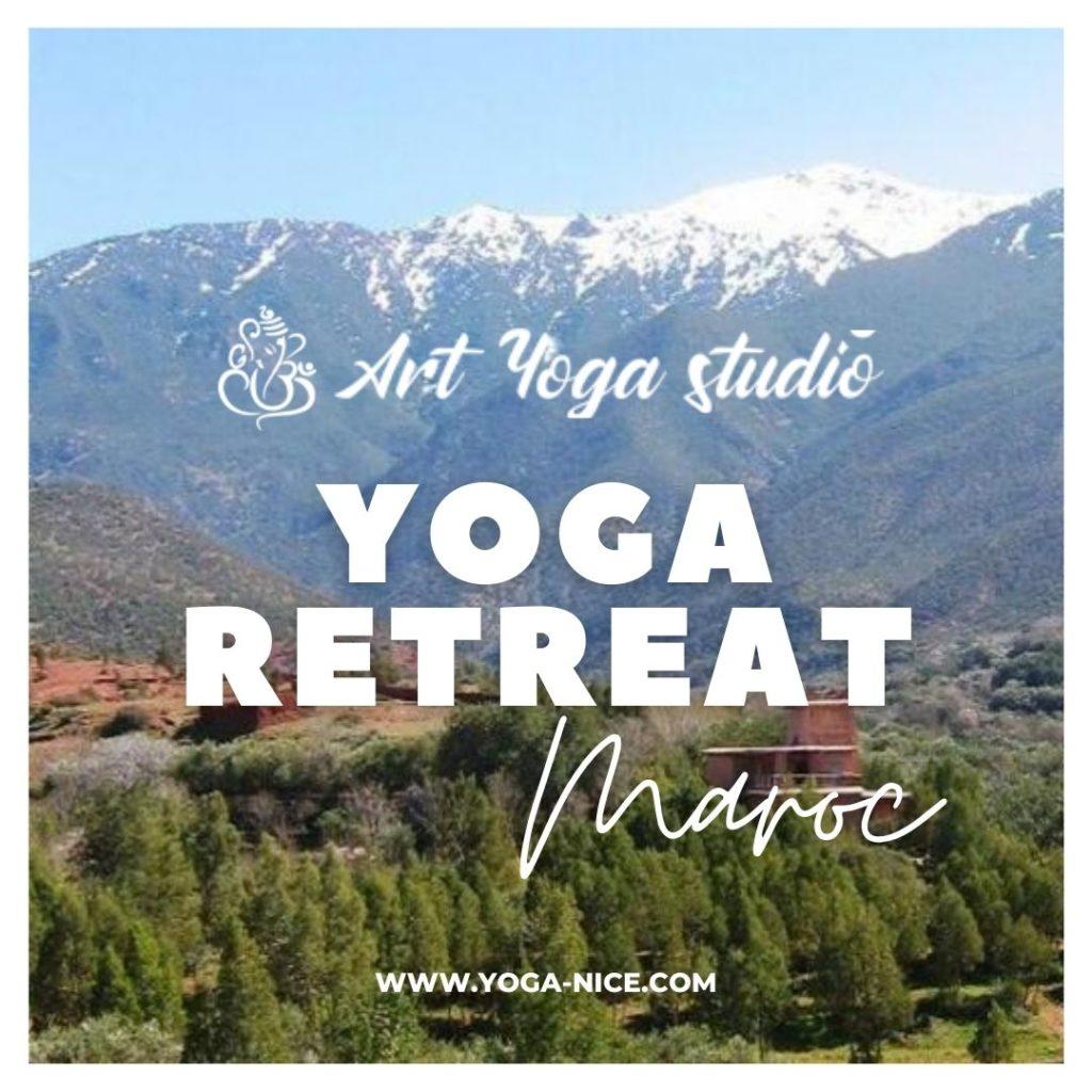 yoga-retreat-maroc